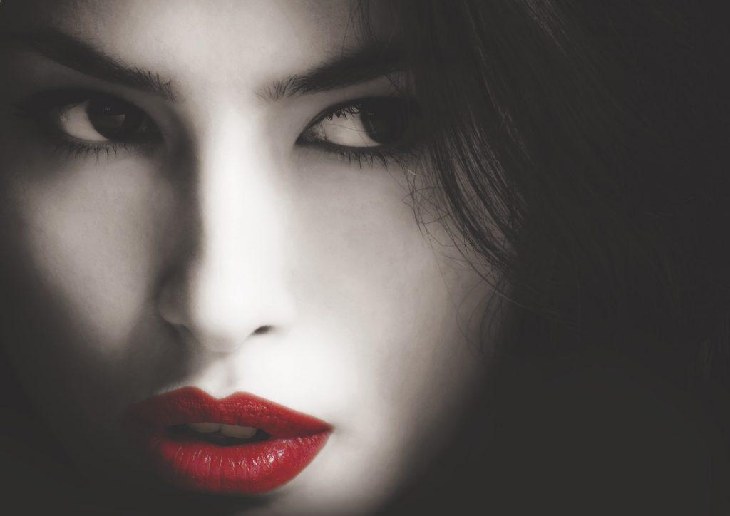Kozmetika Altheagrey